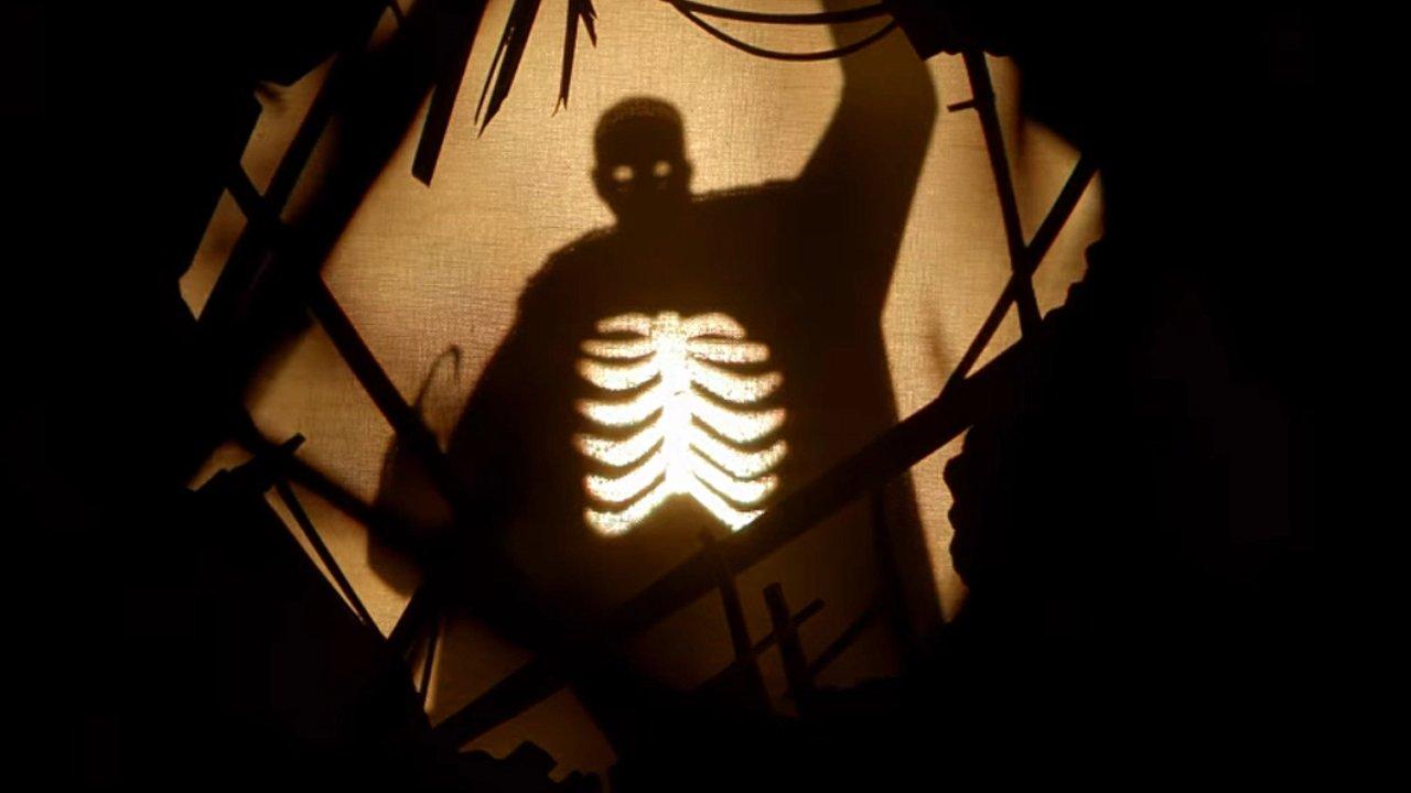 9 Recent Horror Movies I Hope Get A Sequel