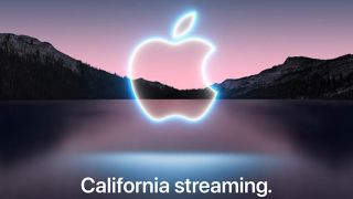 Apple announces iPhone 13 event for September 13