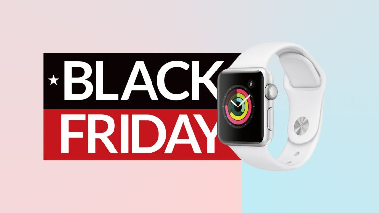 John Lewis slashes the price of the Apple Watch Series 3, Samsung Galaxy Watch, and more!