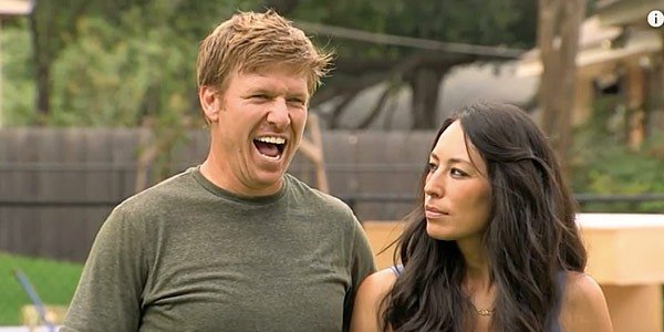 HGTV And More Channels Are Leaving Netflix