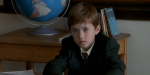 Haley Joel Osment Is Joining The X-Files Season 11, Will Possibly See Dead People