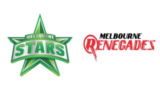 big bash 2019 final live stream: melbourne stars vs melbourne renegades cricket
