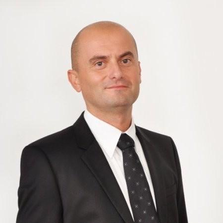 Hrvoje Jerkovic