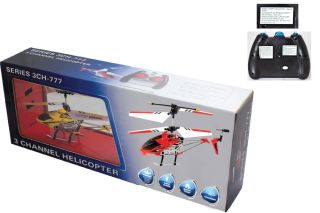 recall, r/c, remote-controlled helicopter, Midwest Trading Group