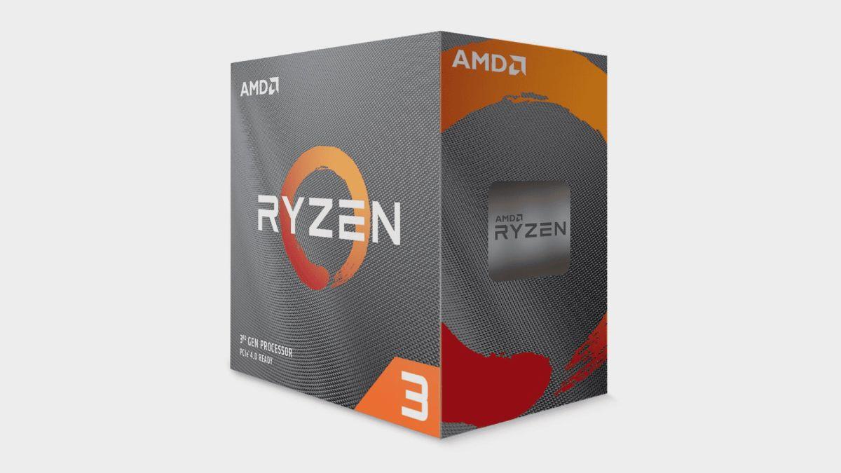 YF9kxx6du5GWebCyQcCooa 1200 80 Should I buy an AMD Ryzen 3 3300X processor? AMD Ryzen 3 3300X