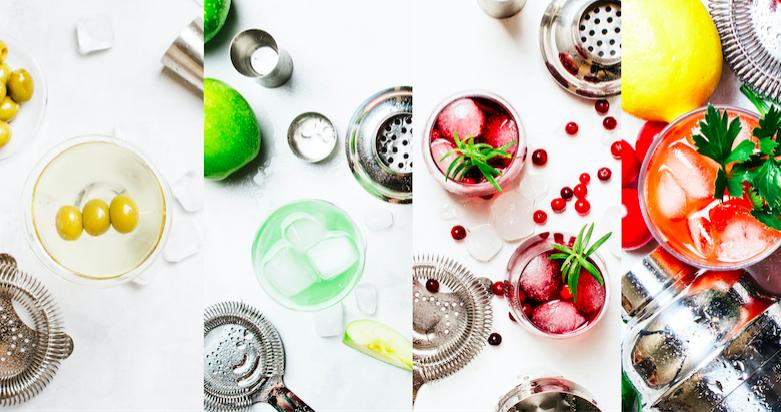 gin making kit amazon prime day