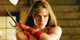 Elektra: 5 Reasons Why You Should Give the Oft-Forgotten Marvel Movie Another Chance