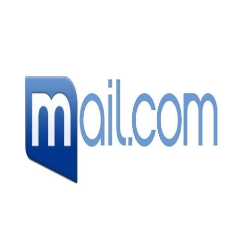 Mail com Review - Pros, Cons and Verdict | Top Ten Reviews