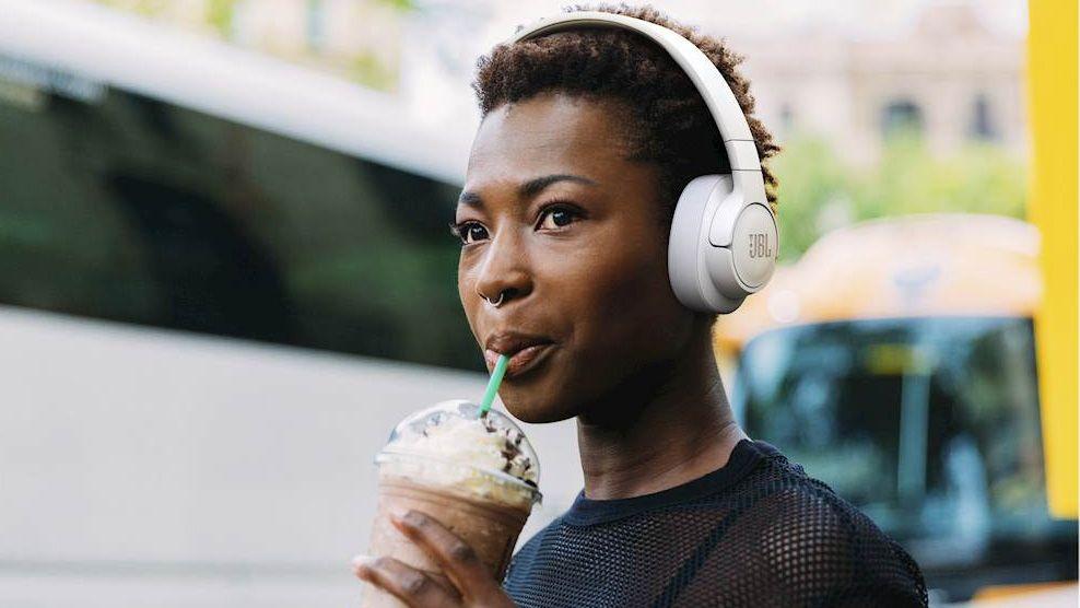 Best Cheap Headphones Your Guide To The Best Budget Headphones In 2020 Techradar