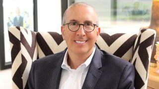 Jonathan Katz of Scripps, Katz Networks
