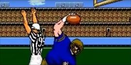 Who Will Win Super Bowl 53, According To Tecmo Super Bowl
