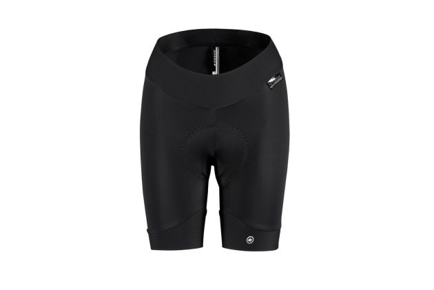 Assos UMA GT half shorts review - Cycling Weekly a19cb03b2