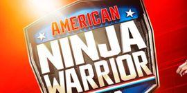 American Ninja Warrior Winner Arrested For Child Sex Crimes