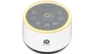 Best Sleep Noise Machines for Babies