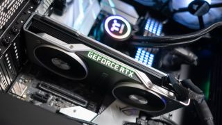 Legal action could halt MacBook and Nvidia RTX sales in the