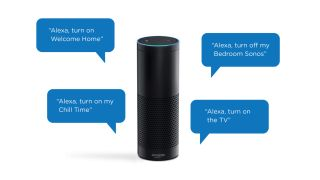 Amazon Alexa prices and deals