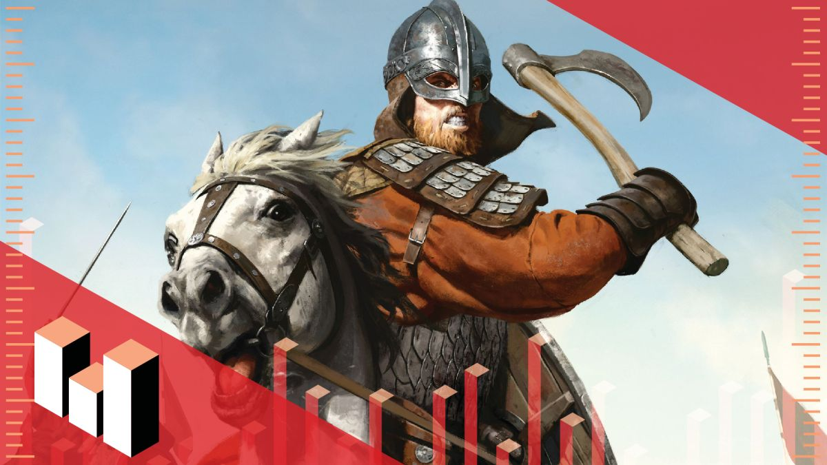 The best settings for Mount & Blade 2: Bannerlord