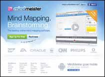 Mind-Mapping Tools