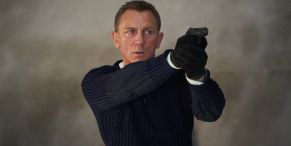 Upcoming Daniel Craig Movies: What's Ahead For The James Bond Star