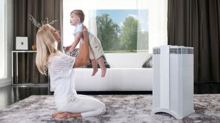 Potentially dangerous tech in your air purifier