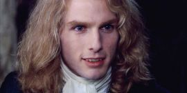 What's Going On With The Vampire Chronicles TV Show?