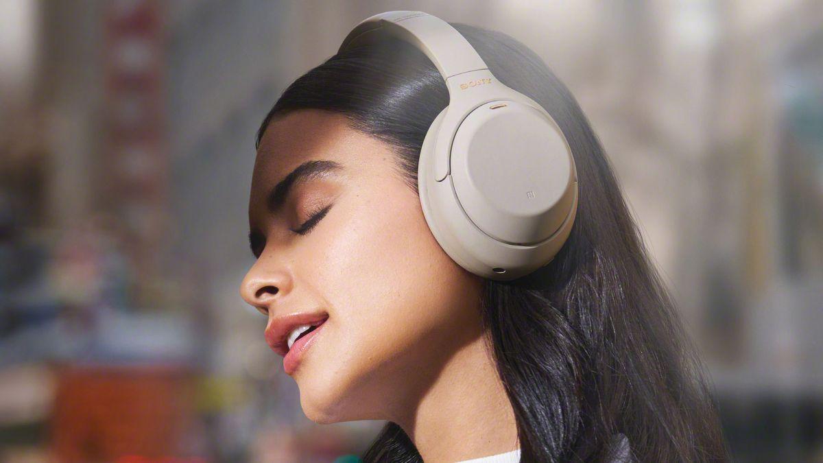The Best Wireless Headphones Of 2020 Techradar