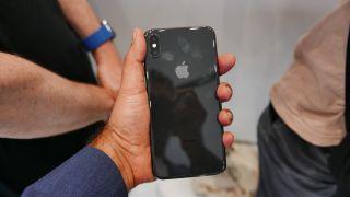 iphone xs vs iphone xs