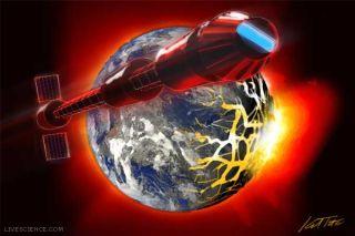 doomsday-escape-02