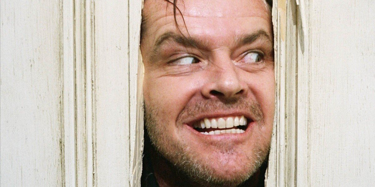 Dream Casting The Shining With More Diversity