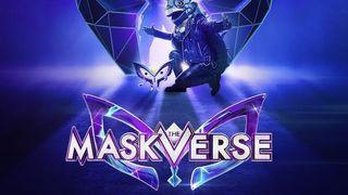 The Masked Singer NFT