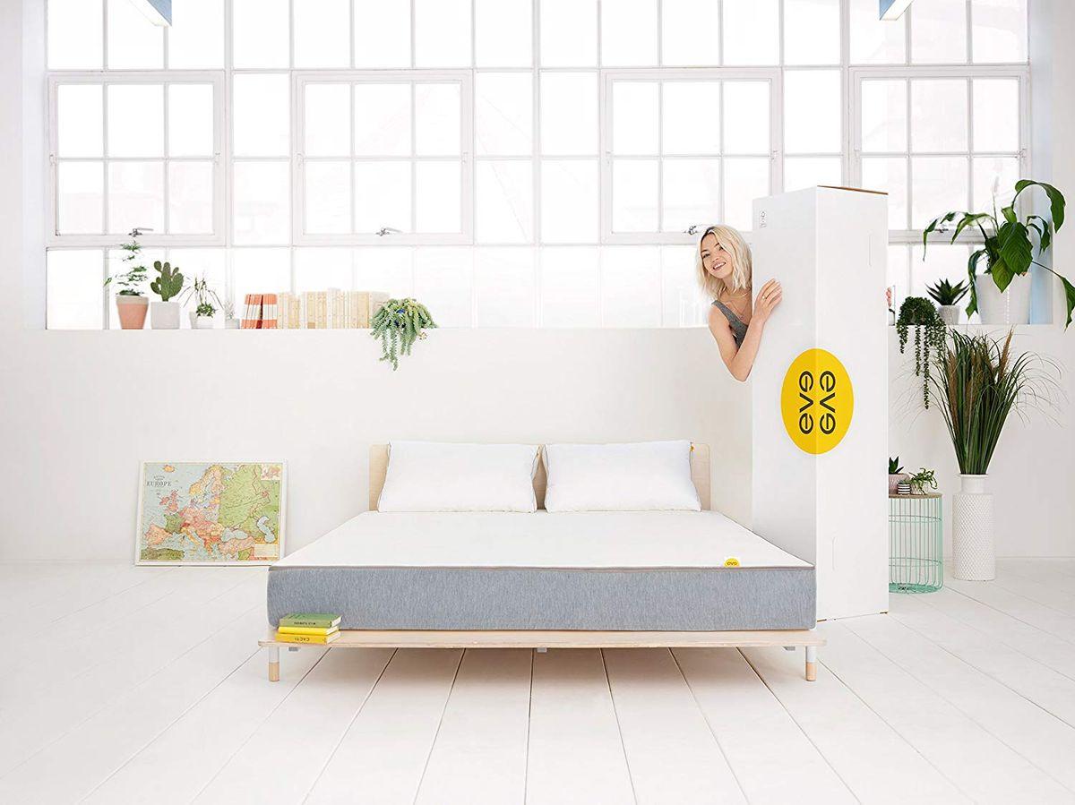 Best mattress 2019: choosing the best for every type of sleeper