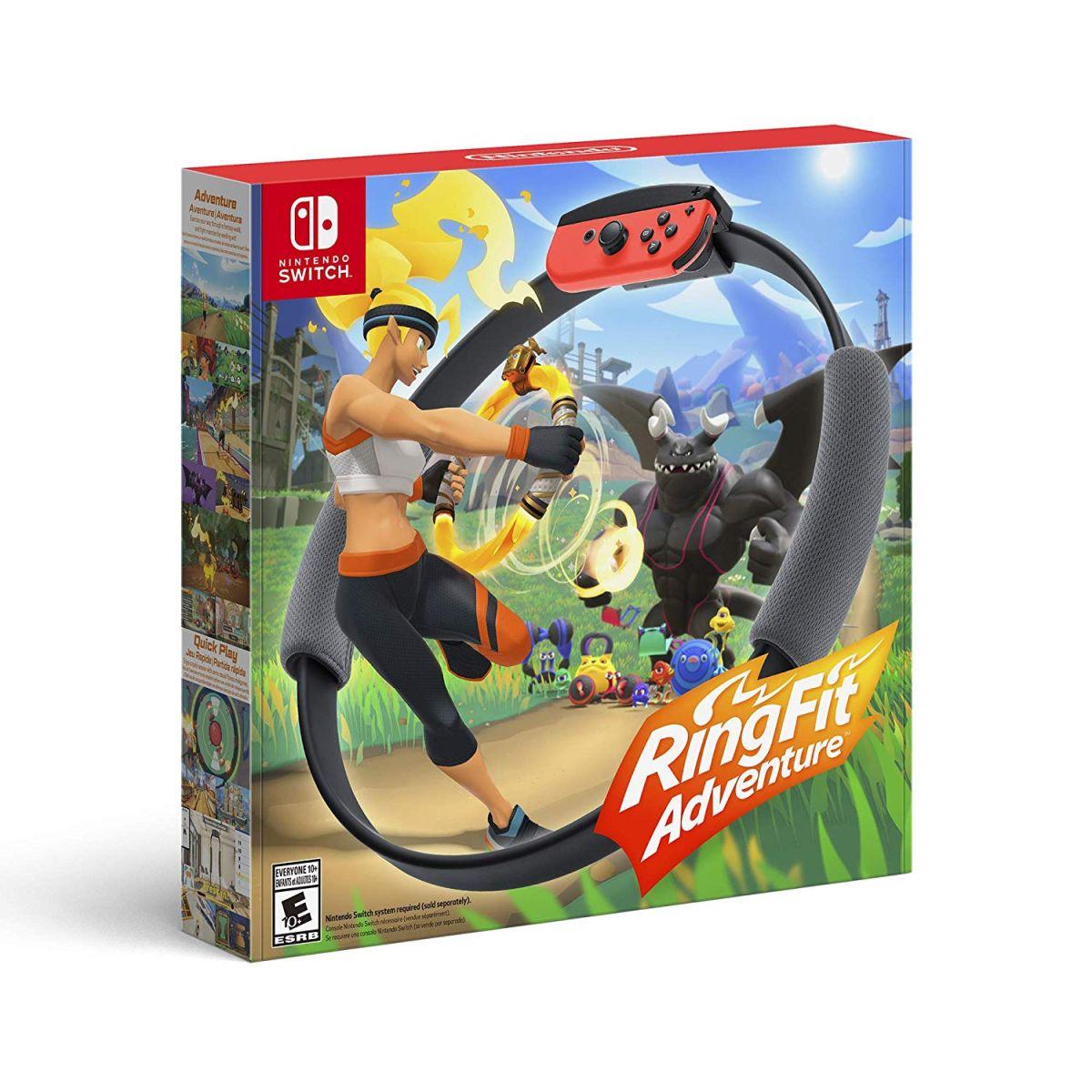Best Nintendo Switch Deals In November 2020 Tom S Guide
