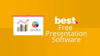 The best free presentation software