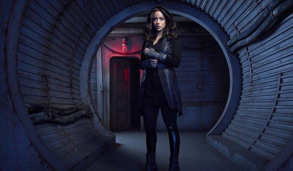 agents of shield season 5 daisy johnson quake abc marvel