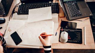 Adobe course