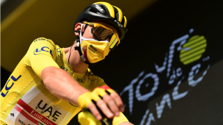 2021 Tour de France live stream: how to watch for free, TV channel, start date, schedule
