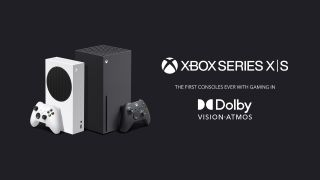 Xbox signs a two-year exclusivity deal for the use of Dolby's immersive technologies
