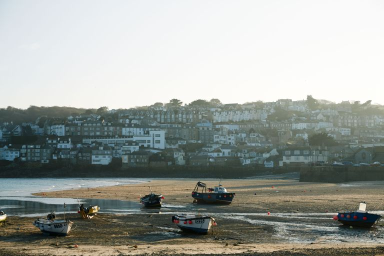 Where-to-live-in-Cornwall-FEATURED