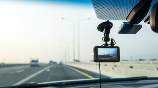 Best dash cams 2021: On-board video recording