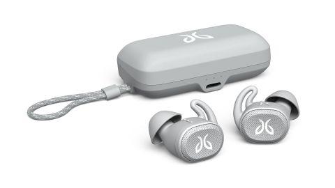 Sport headphones: Jaybird Vista 2