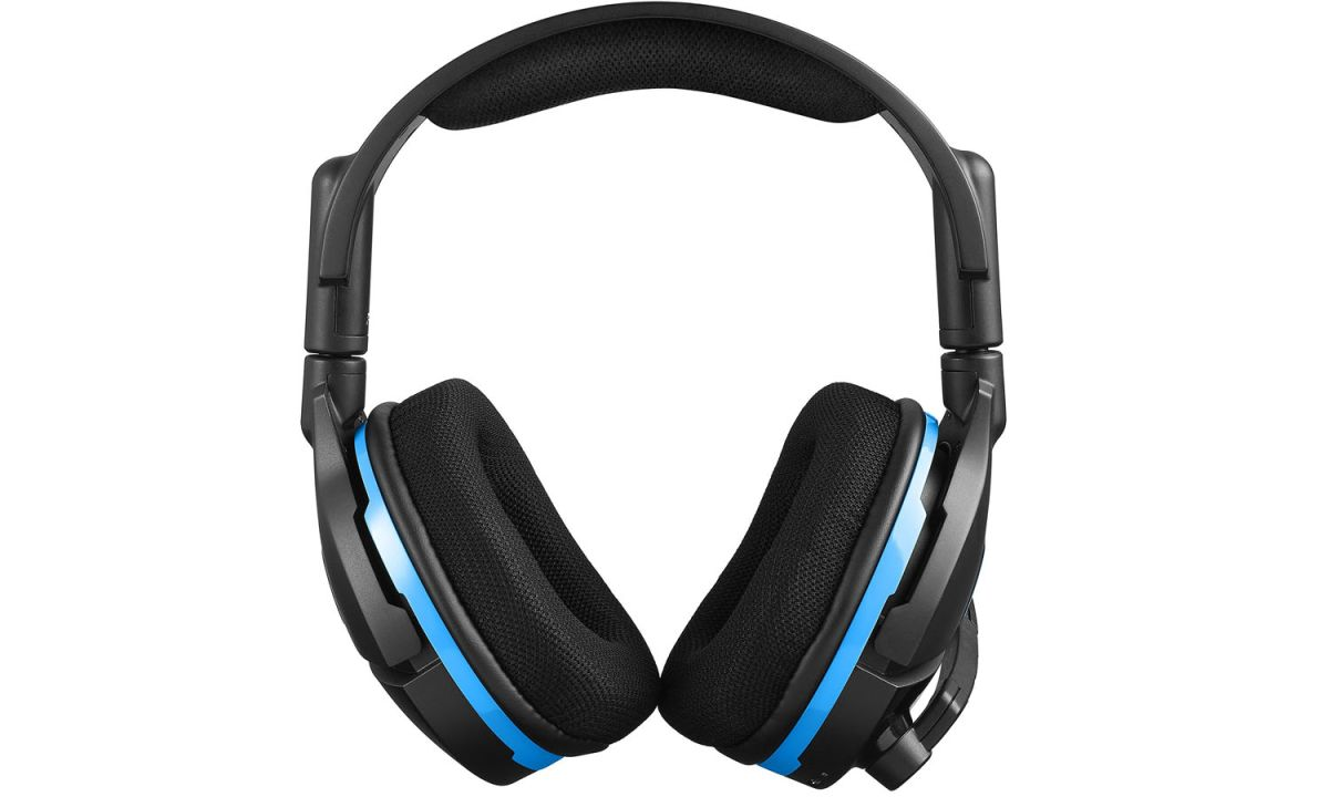 Turtle Beach Stealth 600 Wireless Headset Review | Tom's Guide