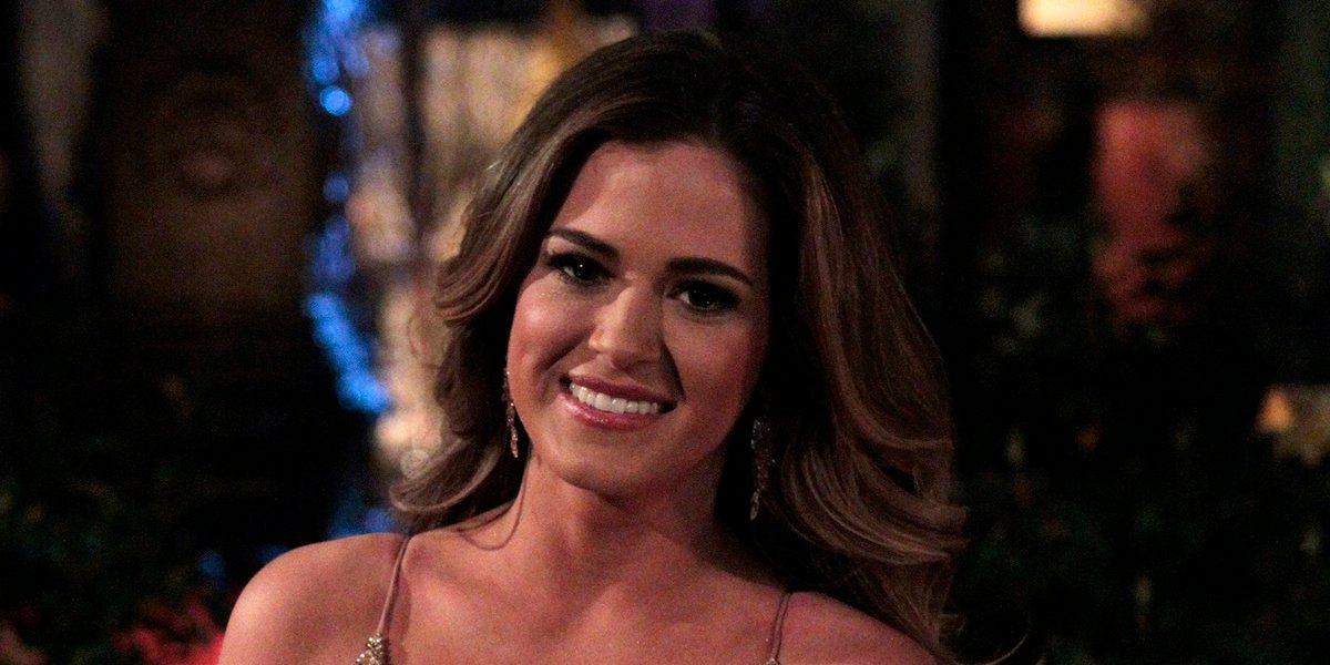 the bachelorette jojo fletcher abc