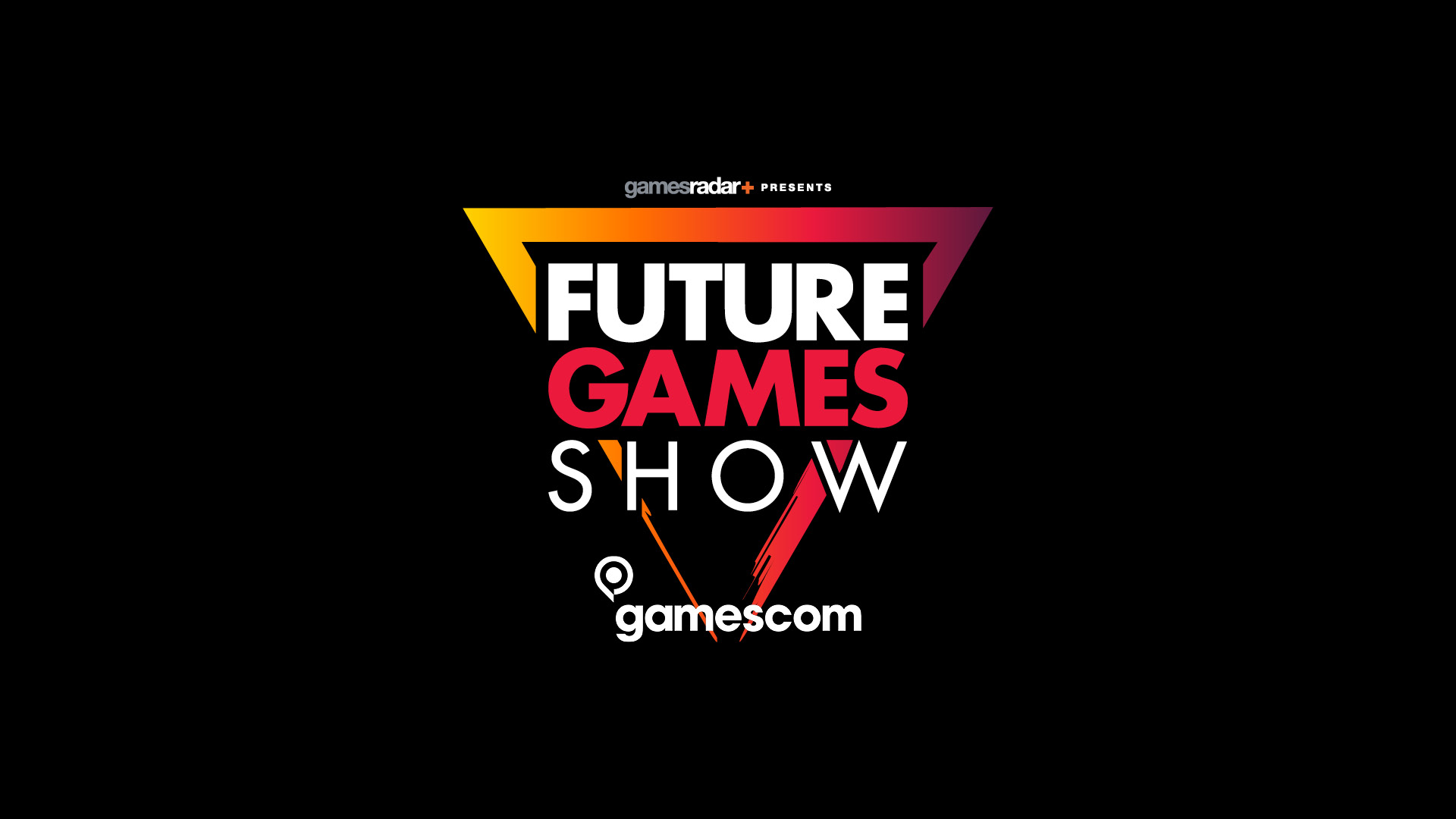 How to watch the Future Games Show