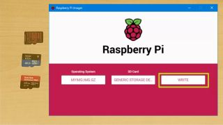 How to Back Up Your Raspberry Pi as a Disk Image