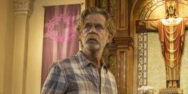 William H. Macy Celebrates Emmy Nomination Like Most Men His Age, On TikTok