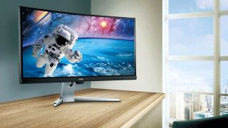 the best ultrawide monitor for photo editing
