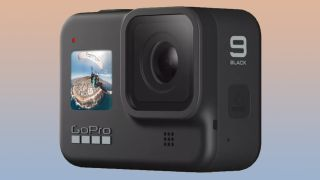 GoPro Hero 9: What we know so far
