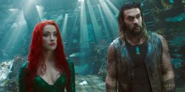 Aquaman's James Wan Is Bringing A Classic '80s Show To The Big Screen