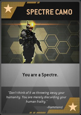 Titanfall Burn Cards List And Images Revealed #30626