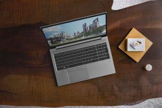 HP zBook Firefly